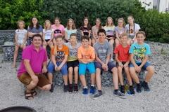 2019-07-17-17.10.14