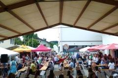 Dorffest-Oberhofen-08.08.21-001