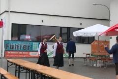 Dorffest-Oberhofen-08.08.21-002