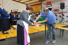 Dorffest-Oberhofen-08.08.21-051