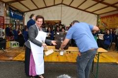 Dorffest-Oberhofen-08.08.21-055