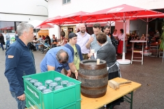 Dorffest-Oberhofen-08.08.21-060