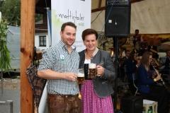 Dorffest-Oberhofen-08.08.21-069