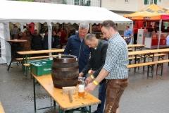 Dorffest-Oberhofen-08.08.21-070