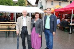 Dorffest-Oberhofen-08.08.21-073