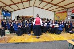 Dorffest-Oberhofen-08.08.21-091
