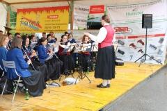 Dorffest-Oberhofen-08.08.21-093