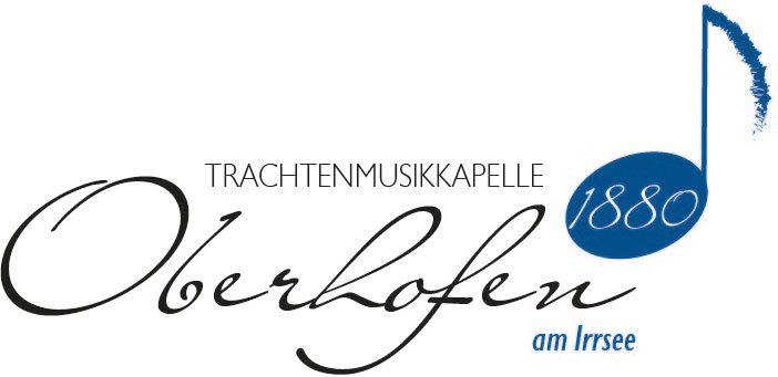 TMK Oberhofen am Irrsee